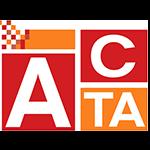 πιστοποίηση acta χαλκίδα