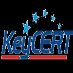 πιστοποίηση keycert χαλκίδα