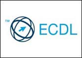 πιστοποίηση ecdl χαλκίδα