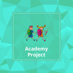 μαθήματα πληροφορικής για παιδιά χαλκίδα