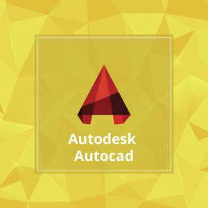 μαθήματα autodesk autocad χαλκίδα