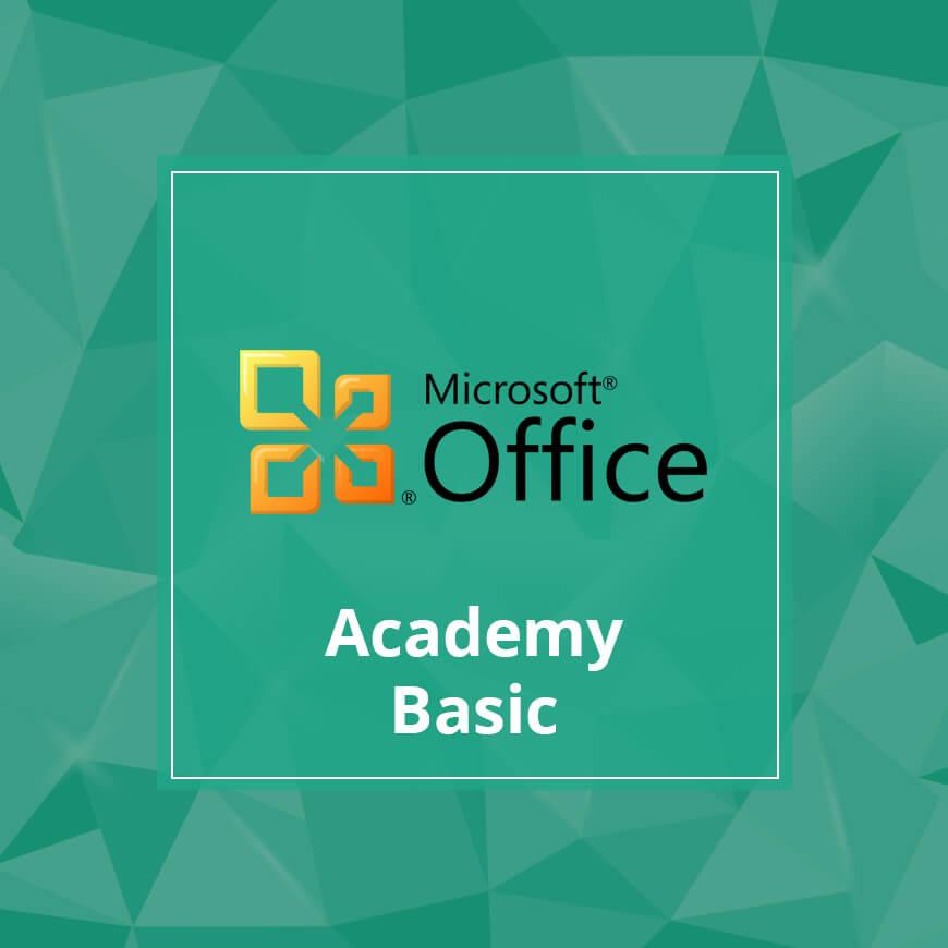 Academy Basic