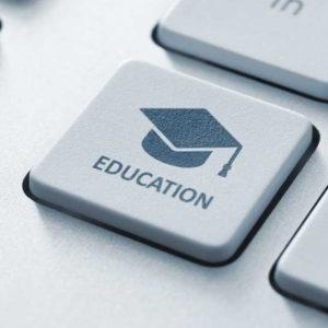 δωρεάν μαθήματα πληροφορικής χαλκίδα