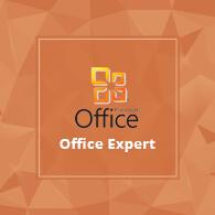 μαθήματα office expert χαλκίδα