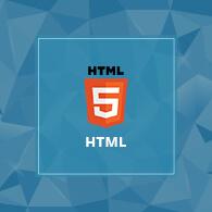 μαθήματα html χαλκίδα