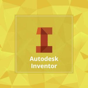 μαθήματα autodesk inventor χαλκίδα