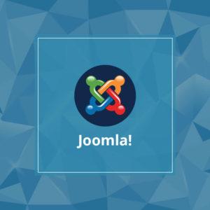 μαθήματα joomla χαλκίδα