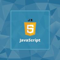 μαθήματα javascript χαλκίδα