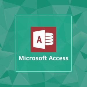 μαθήματα microsoft access χαλκίδα