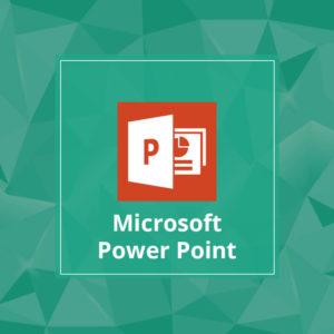 μαθήματα microsoft power point χαλκίδα