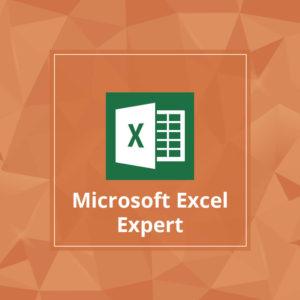 μαθήματα microsoft excel expert χαλκίδα