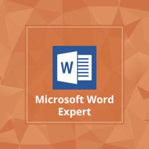 μαθήματα microsoft word expert χαλκίδα