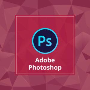 μαθήματα adobe photoshop χαλκίδα