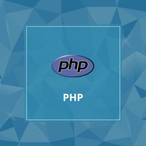 μαθήματα php χαλκίδα
