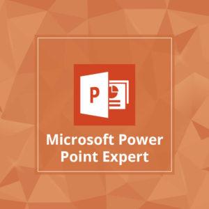 μαθήματα microsoft power point expert χαλκίδα