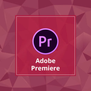 μαθήματα adobe premiere χαλκίδα