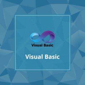 μαθήματα visual basic χαλκίδα