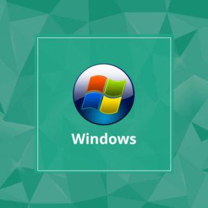 μαθήματα windows χαλκίδα