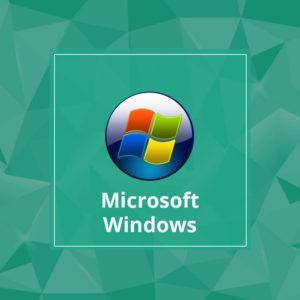 μαθήματα microsoft windows χαλκίδα