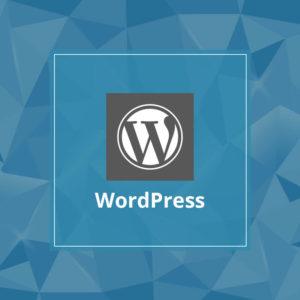 μαθήματα wordpress χαλκίδα