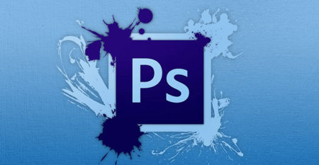 seminaria-photoshop